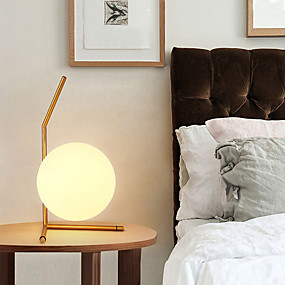 Stupendous Cheap Table Lamps Online Table Lamps For 2019 Download Free Architecture Designs Aeocymadebymaigaardcom