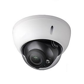 رخيصةأون كاميرات IP-dahua® h2.65 ipc-hdbw4433r-zs ip camera مع 2.8-12mm varifocal بمحرك عدسة 4mp sd بطاقة فتحة بو