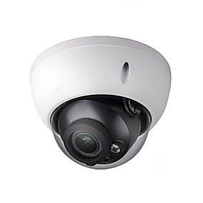 povoljno Dahua®-dahua® h2.65 ipc-hdbw4433r-zs IP kamera s 2.8-12mm varifocal motoriziranim objektivom 4mp sd card slot poe