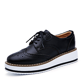 2cb501284a306 Cheap Women's Oxfords Online | Women's Oxfords for 2019