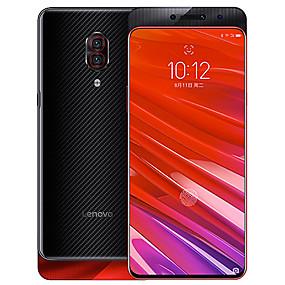 "voordelige Brand Salon-Lenovo Z5 Pro 6.39 inch(es) "" 4G-smartphone ( 6GB + 128GB Leeuwenbek 710 AIE 3350 mAh mAh )"