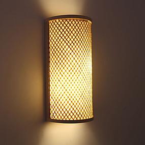 Cheap Wall Lights Online | Wall Lights for 2019