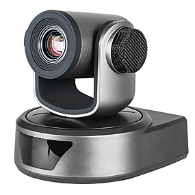 رخيصةأون كاميرات IP-Factory OEM PV310U2 2 mp كاميرا IP داخلي الدعم 0 GB