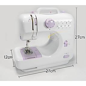 ราคาถูก Crafts&Sewing-เปลือกหุ้มพลาสติก / โลหะผสม Power Tools Desk อุปกรณ์