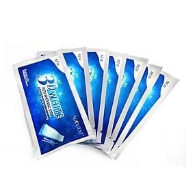 levne Ústní hygiena-dayinni Bělení zubů 7 pro Denní Bělení zubů / Ústní hygiena / Ústní péče / zub