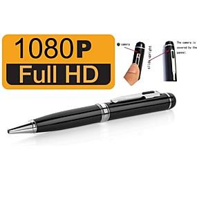 povoljno -0.3-tl hd pen kamera skrivena kamkorder 1280 * 720 piksela mc23