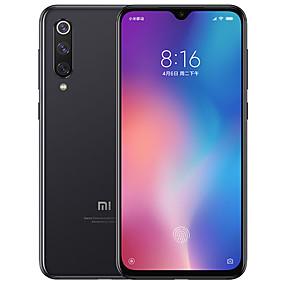 "cheap Smartphones-Xiaomi Mi9 se Global Version 5.97 inch "" 4G Smartphone (6GB + 64GB 8 mp / 13 mp / 48 mp Qualcomm Snapdragon 712 3070 mAh mAh)"