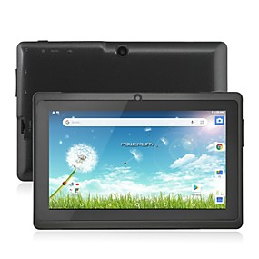abordables Tablettes-Ampe T702 7 pouce Android Tablet (Android 8.0 1024 x 600 Quad Core 1GB+8GB)