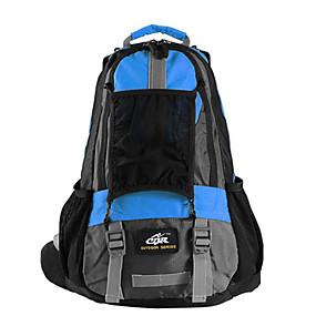 c0acf6f4e3fe Cheap Cycling Messenger Bags,Backpacks & Waistpacks Online ...