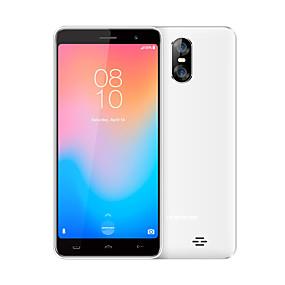 "voordelige HOMTOM-HOMTOM C13 5 inch(es) "" 3G-smartphone (1GB + 8GB 2 mp / 5 mp MediaTek MT6580 2500 mAh mAh)"