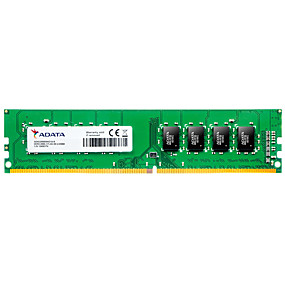 cheap Computer Components-ADATA RAM 8GB DDR4 2400MHz Notebook / Laptop Memory DDR4 2666 Unbuffered-DIMM