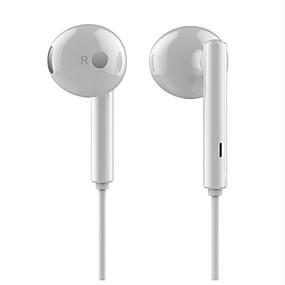 abordables Écouteurs intra-auriculaires câblés-LITBest AM115 Eeadphone filaire intra-auriculaire Câblé Téléphone portable Stereo