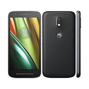 "billige Lenovo-MOTO Moto E3 5 tommers "" 4G smarttelefon ( 2GB + 16GB 8 mp Qualcomm Snapdragon 410 3500 mAh mAh )"