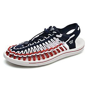 804f226036 cheap Men's Shoes-Men's Comfort Shoes Suede