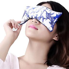 povoljno Eye Care-Maska za spavanje Eye Patch 1 komad za Neformalan