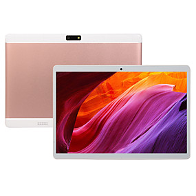 billige Tabletter-Anica ЕT  ZH960 10.1 tommers Android tablet ( Android 8.0 1280 x 960 Kvadro-Kjerne 1GB+16GB )