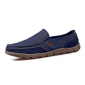 c136e999c59ad Knit, Men's Slip-ons & Loafers, Search LightInTheBox