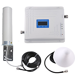 Cheap Mobile Signal Boosters Online | Mobile Signal Boosters