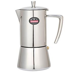 voordelige Koffie en Thee-Roestvast staal Creative Kitchen Gadget 2pcs Gereedschappen