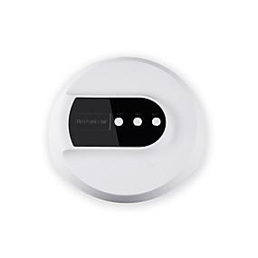 voordelige Nageldrogers & Lampen-Nageldroger 36 W Voor # Nail Art Tool Stijlvol Dagelijks Veiligheid / Erityisrakenne / Nieuw Design