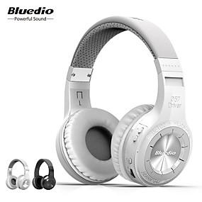 voordelige Gaming-bluedio ht (shooting brake) draadloze bluetooth hoofdtelefoon bt 4.1 versie stereo bluetooth headset ingebouwde microfoon voor oproepen