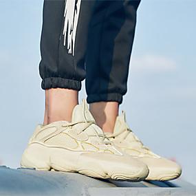 أحذية الرجال