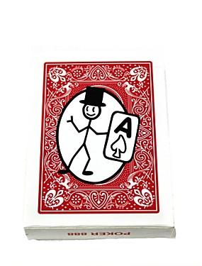 povoljno Igračke i hobiji-čarobne rekvizite poker