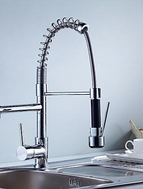 Contemporary Kitchen Faucet | Kitchen Faucets Online Kitchen Faucets For 2019