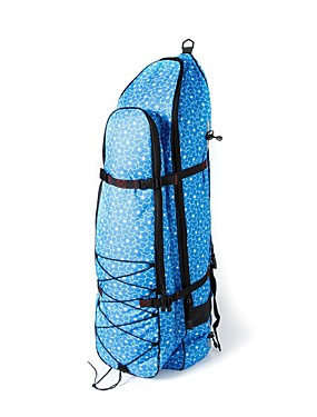 cheap Sports & Outdoors-Surfing / Windsurfing Longboards Reduces Chafing 105* 32* 30 cm