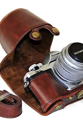 카메라, 사진 & 비디오