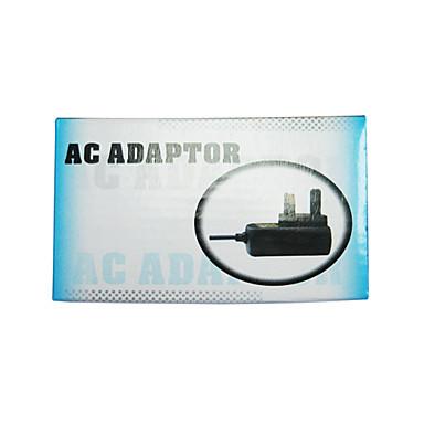AC síťový adaptér pro Sony PSP (gm005)
