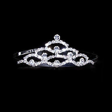 royal skjønnhet brude bryllup tiara