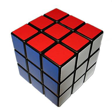 Rubikova kostka Hladký Speed Cube 3*3*3 Rychlost profesionální úroveň Magické kostky