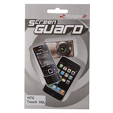 Protetor de Tela LCD para HTC Touch hd2