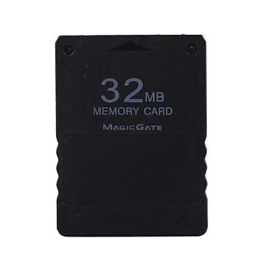 MagicGate 32MB memorijska kartica za PS2
