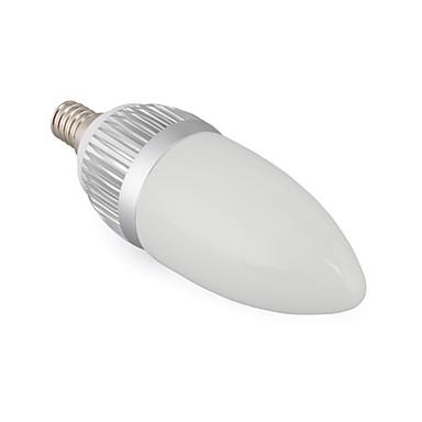 LED Candle Lights LEDs LED Decorative # 1pc