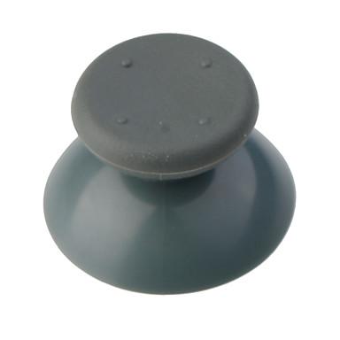 náhradní analogové 3D joystick pro Xbox 360 (šedý)