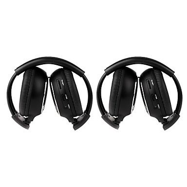 Nell'orecchio Con filo Auricolari e cuffie Plastica Cellulare Auricolare Con il controllo del volume Dotato di microfono cuffia