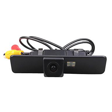 HD Car Rearview Camera for SUBARU LEGACY