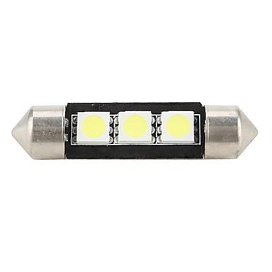 1pc 12 V Διακοσμητικό Λαμπτήρες Διαβάσματος / Λαπτήρες Πινακίδων / Λαμπτήρες LED
