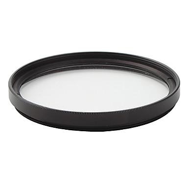 ægte Kenko UV-linse filter 52mm