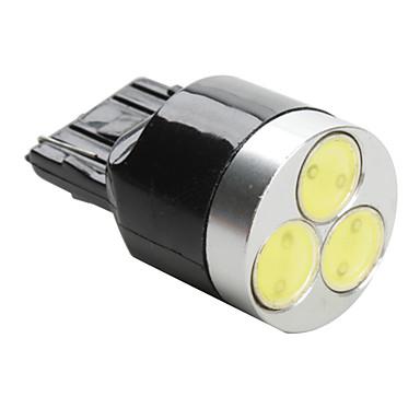 1kpl 12 V Koristava Suuntavalot / Jarruvalo / LED-lamput