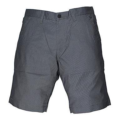 Cozy Mens Pants