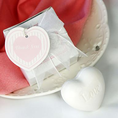 Vjenčanje Zabava / večer Djevojačka večer Materijal Praktični pokloni za goste Bath & Sapuni Others Odmor Klasični Tema Vjenčanje