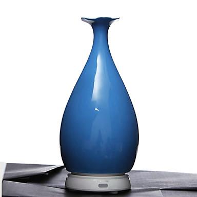 tradiční Keramika Ostatní Vevnitř,AA