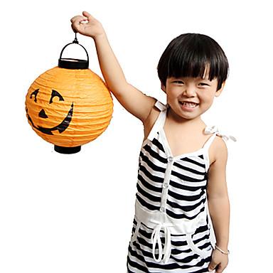 Constume de Halloween Accesorios de la lámpara (1 Piezas)