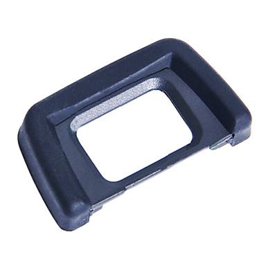 DK-24 vizoare de cauciuc înlocuire pentru Nikon D5000 ocular dk24