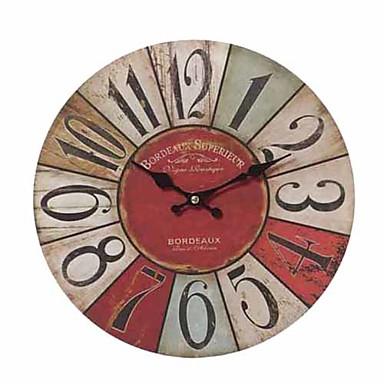 mediteranean ceas de perete