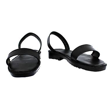 Cosplay أحذية ذيل الجنية Natsu Dragneel أنيمي Cosplay أحذية جلد PU للرجال كوستيوم هالوين