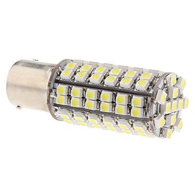 1156 Žarulje W SMD 3528 280 lm Žmigavac svjetlo ForUniverzális
